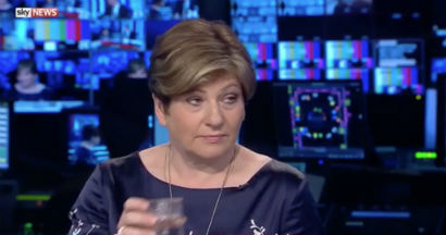 quote when it comes to sexism, some Sky presenters need to look at themselves